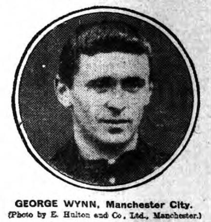 george-wynn-manchester-city