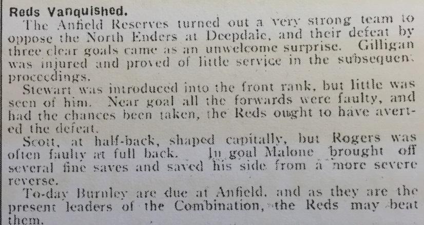 1910 PNE Res v LFC Res 2