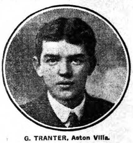 aston-villa-george-tranter-april-11-1910-athletic-news