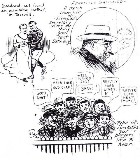 liverpool-v-arsenal-1912