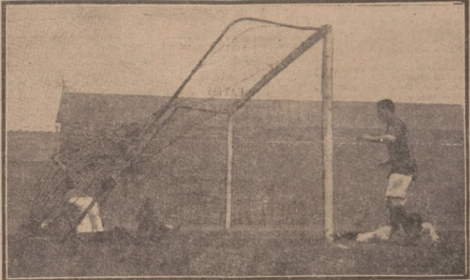 LFC EFC jan 1914 action I