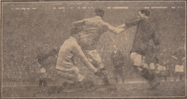 LFC EFC jan 1914 action II