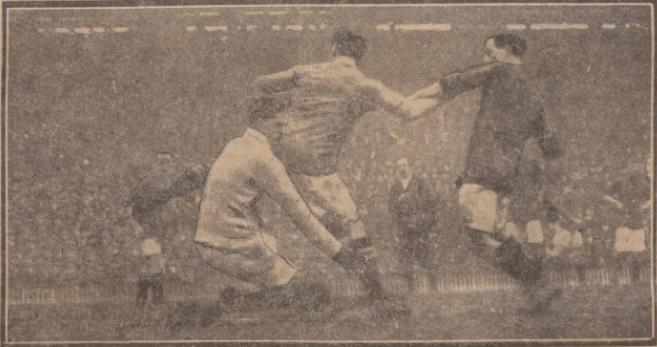 LFC EFC jan 1914 action II