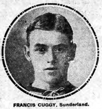 sunderland-francis-cuggy-march-7-1910-athletic-news