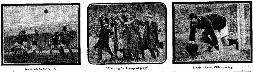 1914 A Villa neautral 6