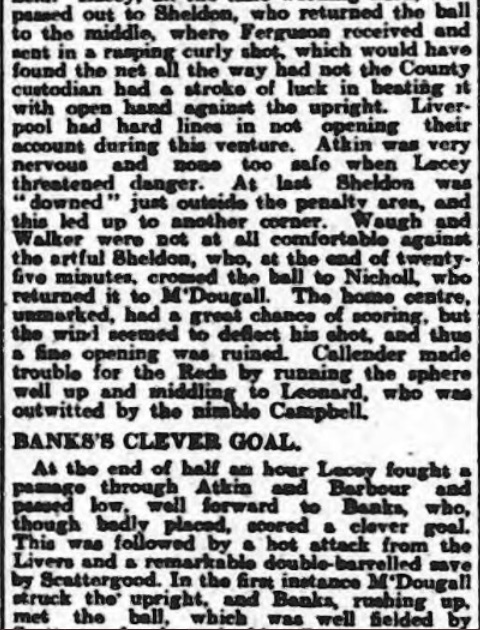 1914 LFC v DCFC 3