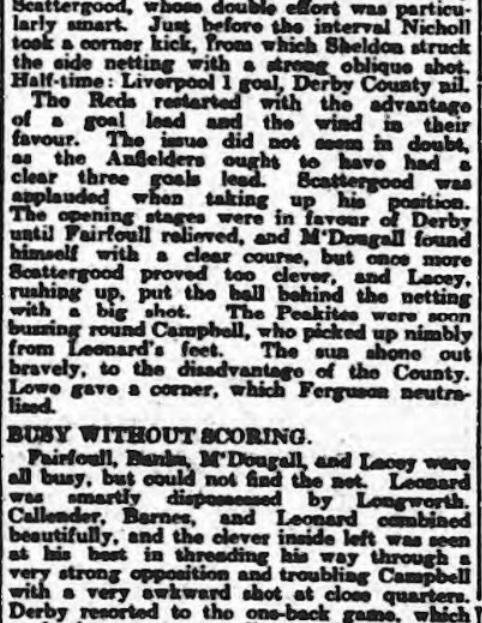 1914 LFC v DCFC 4