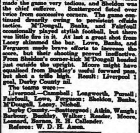 1914 LFC v DCFC 45