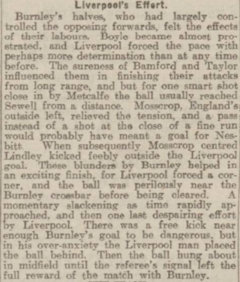 Cup final report 1914 10