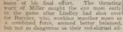 Cup final report 1914 7