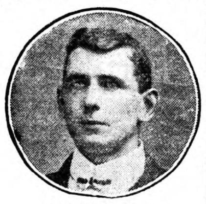 george-halley-bradford