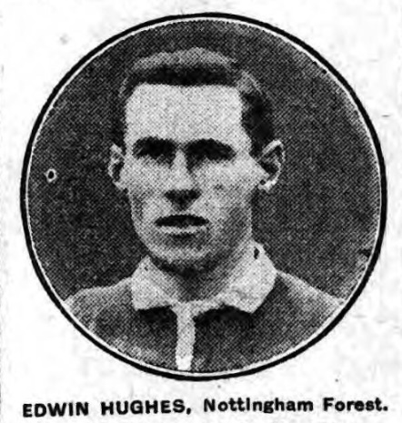 nottingham-forest-edwin-hughes-april-11-1910-athletic-news