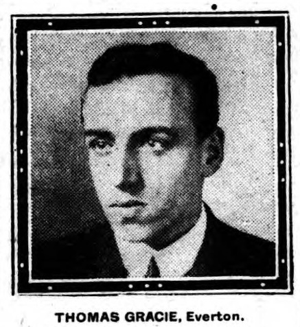 1911-tom-gracie-everton