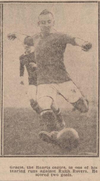 gracie-1914-december