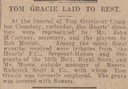 gracie-october-1915
