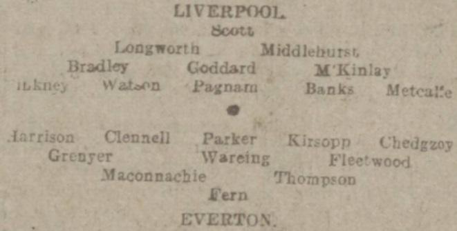 1915 LFC v EFC preview 1