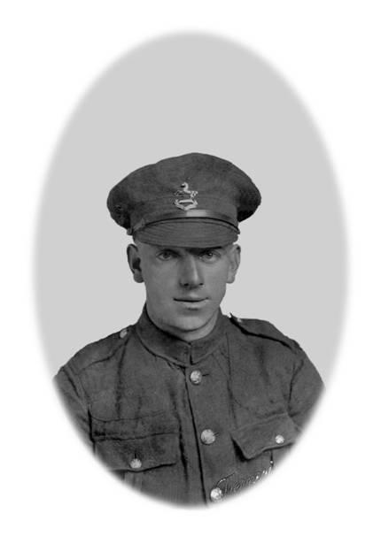 Norman Bradley III