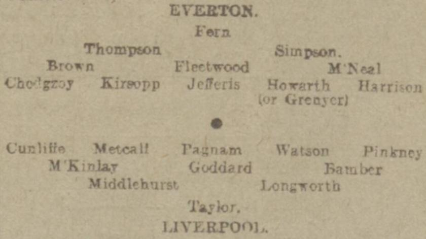 1916 EFC v LFC preview