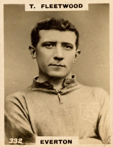 tommy-fleetwood-everton-1916