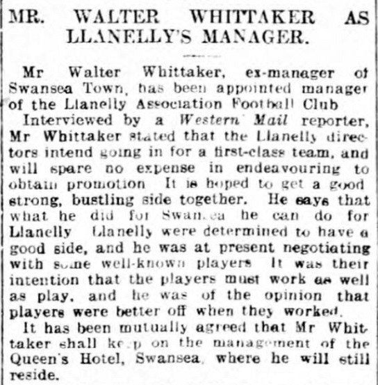 walter-whittaker-note-manager-1914