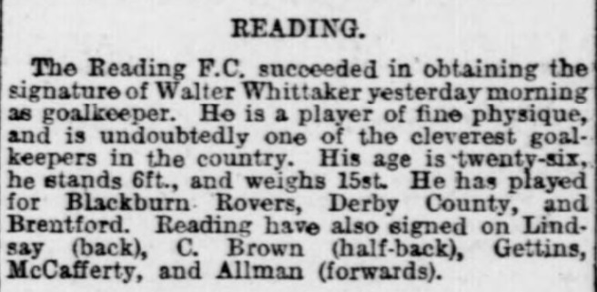 walter-whittaker-note-reading-1906