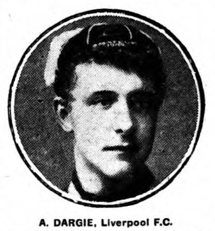 1911-arnold-dargie-liverpool
