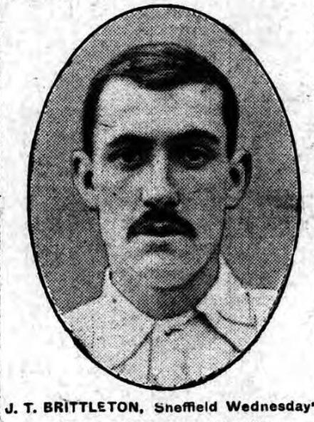 sheff-wed-tom-brittleton-march-7-1910-athletic-news