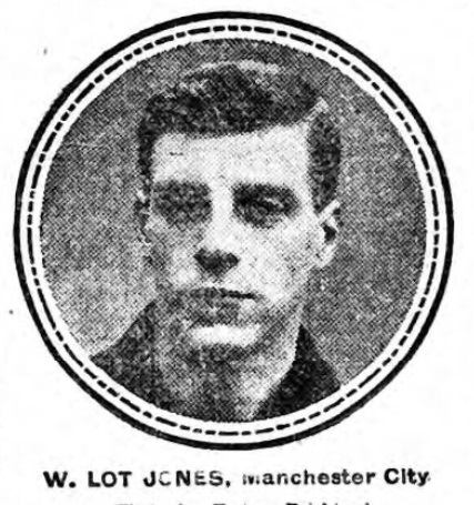 manchester-city-lot-jones-february-21-1910-athletic-news