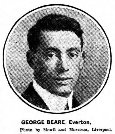 george-beare-everton-fc-2