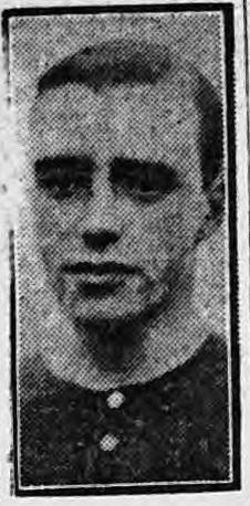 scotland-1922-frank-walker