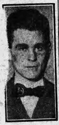 wales-1922-hp-evans