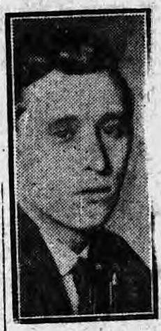 wales-1922-len-davies