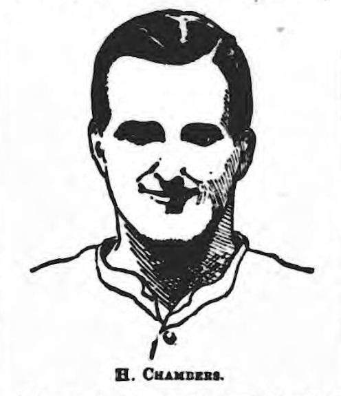 harry-chambers-liverpool-1923