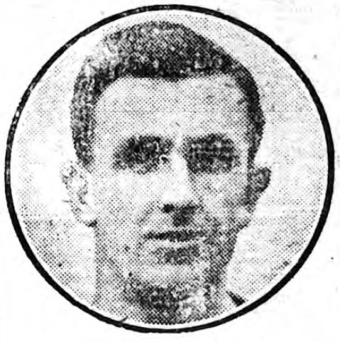 fred-hawley-brighton-and-sheffield-united