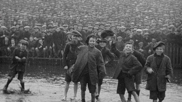 supporters-1927