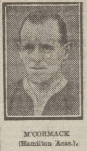 scotland-1927-hamilton-mccormack