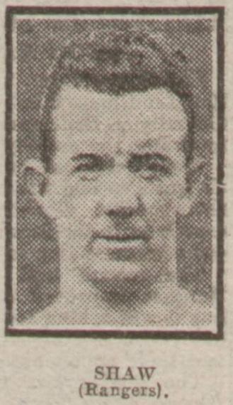 scotland-1927-rangers-shaw