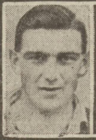 Neil McBain 1922 II