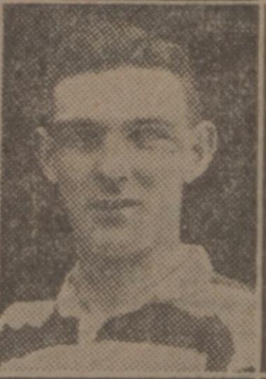 Neil McBain 1928 II