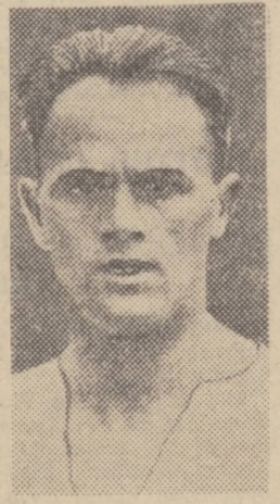 1930-harry-bedford-derby-county
