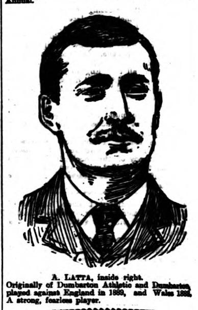 1891-alex-latta-everton