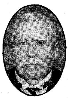 John McKenna 1936