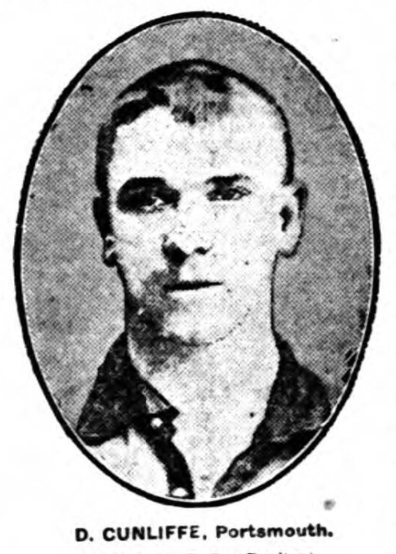 1903-daniel-cunliffe-portsmouth
