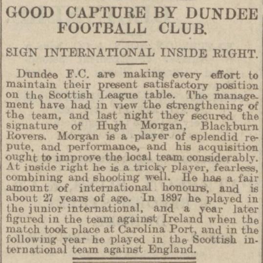hugh-morgan-1903