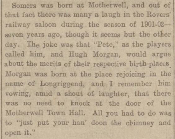 hugh-morgan-1908