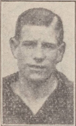 stan-burton-wolves-4-may-1939-coventry-evening-telegraph