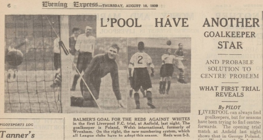 goalkeeper-star-liverpool-10-aug-1939