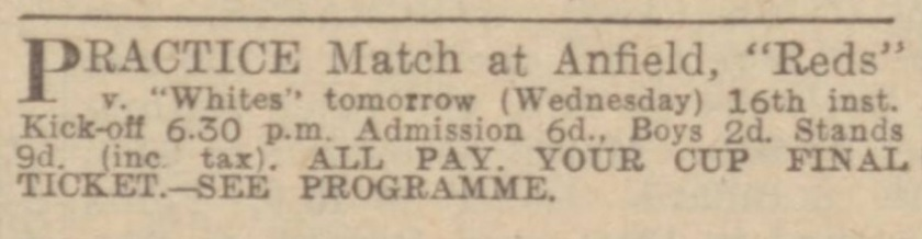 practice-match-at-anfield-15-aug-1939