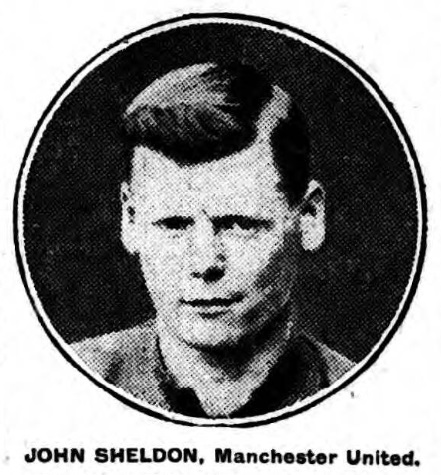 1911-jack-sheldon-manchester-united