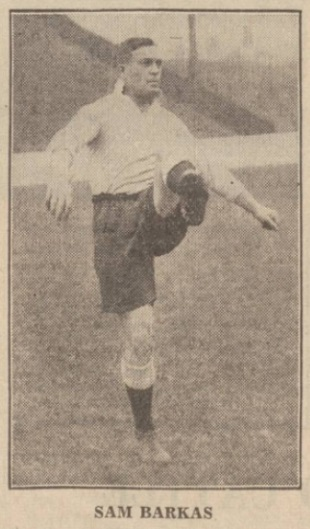 sam-barkas-manchester-city-1-feb-1939-manchester-evening-news